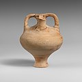 Terracotta stirrup jar MET DP112877.jpg
