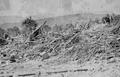 Terremoto de Cúcuta 18 mayo 1875.PNG