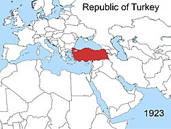 Territorial changes of the Ottoman Empire 1923.jpg