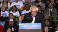 File:Terrorism Will Not Strike Fear in American Hearts - Bernie Sanders.webm