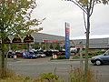 Tesco filling station - geograph.org.uk - 581505.jpg