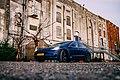 Tesla model 3 - Voys - 49867361413.jpg