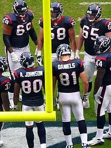 6abffe4bc67 2007 Houston Texans season - Wikipedia