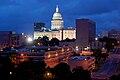TexasStateCapitol-2010-04.JPG