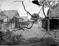 Text, 35 Kaudern , Madagascar Neg nr 13704 Bild nr 21706 Skrift i vitt - SMVK - 021706.tif