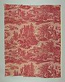 Textile, Valley of the Wormsa, ca. 1840 (CH 18668021).jpg