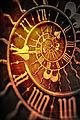 Texture 28 Steampunk.jpg