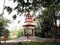 Tháp Khmer.jpg