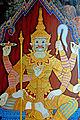 Thailand - Flickr - Jarvis-21.jpg