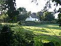 Thatched Cottage Studland - panoramio.jpg