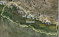 The-locations-of-the-eight-glacial-lakes-assessed-in-this-study-in-the-Nepal-Himalaya.jpg