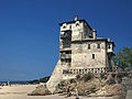 TheTower-Ouranopolis-Athos-Greece-revised.jpg