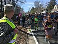 The 104th Fighter Wing Security Forces Serve and Protect at the 120th Boston Marathon 160418-Z-UF872-541.jpg