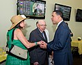 The 138th Annual Preakness (8780118167).jpg