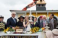 The 138th Annual Preakness (8786656264).jpg