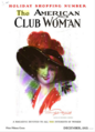 The American Club Woman December 1915.png