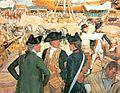 The American Soldier, 1776-1.jpg
