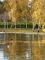 The Boating Lake, Regent's Park - geograph.org.uk - 1048352.jpg
