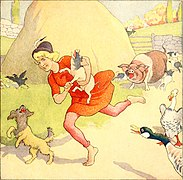 The Boyd Smith Mother Goose (1920) (14774166431).jpg