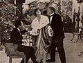 The Bride's Silence (1917) - 1.jpg