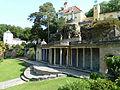 The Bristol Colonnade, Portmeirion (9485573366).jpg