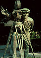The Cameraman by Andrea & Aldo Favilli.jpg
