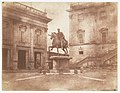 The Capitoline MET DP148416.jpg
