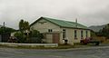The Charleston Goldfields Public Hall.JPG