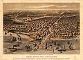 The City of Chicago as it was before the great conflagration of October 8th, 9th, & 10th, 1871. LOC 86691728.jpg
