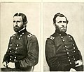 The Civil War through the camera - hundreds of vivid photographs actually taken in Civil War times, together with Elson's new history (1912) (14782724843).jpg