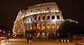 The Colosseum during Christmas.jpg