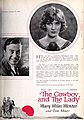 The Cowboy and the Lady (1922) - 1.jpg