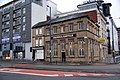 The Crown and Kettle, Oldham Road - geograph.org.uk - 1639522.jpg