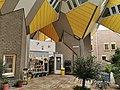 The Cube Houses (45).jpg