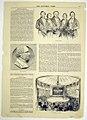 The Distin Family newspaper illustration MET MIDP2005.126.1.jpg