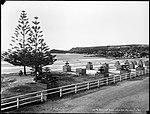 The Esplanade, Manly, looking south, No. 2 (2362664557).jpg