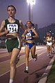 The European nations cup in athletics. Hadar Yosef stadium in Tel Aviv D571-063.jpg