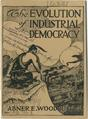 The Evolution of Industrial Democracy (Woodruff).pdf
