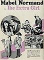 The Extra Girl (1923) - 7.jpg