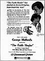 The Faith Healer (1921) - 2.jpg