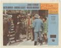 The Far Country (1955) Lobby Card.tif