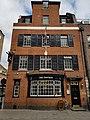 The Footman Charles Street Londres.jpg