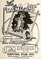 The Frame-Up (1919) - Jennings.jpg