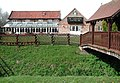 The Gardeners Country Inn, Oubrough - geograph.org.uk - 775435.jpg