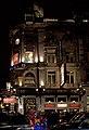The Gielgud Theatre (5152149396).jpg