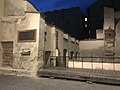 The Golden Rose Synagogue (Lviv) Ruins - 36.jpg