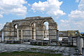 The Great Basilica sbonkov3.jpg