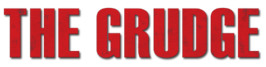 The Grudge logo.png
