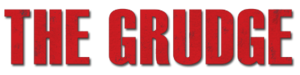 Immagine The Grudge logo.png.