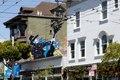 The Haight-Ashbury neighborhood, San Francisco, California LCCN2013630175.tif